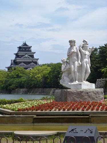 jp16-hiroshima-chateau (4)
