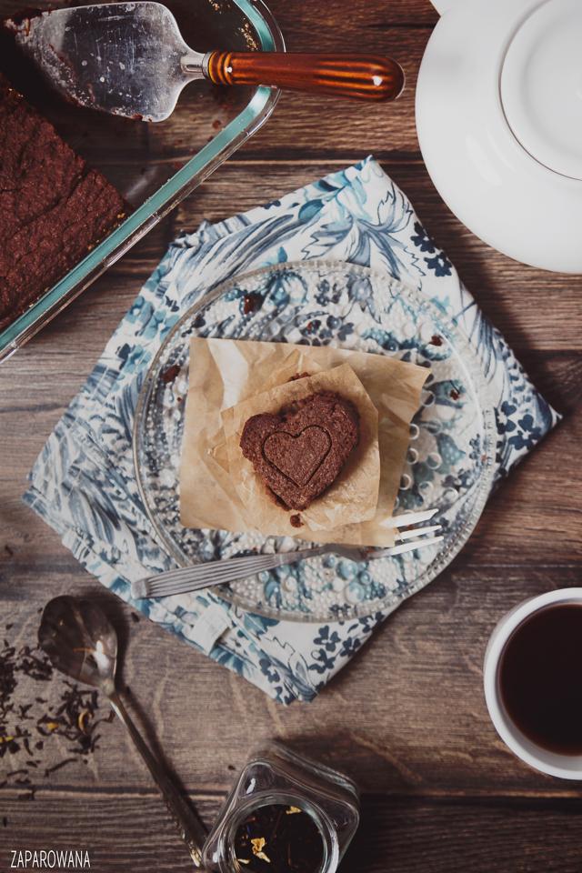Kulinarne przyjemności | fot. Justyna Dzwonkowska - ZAPAROWANA.PL