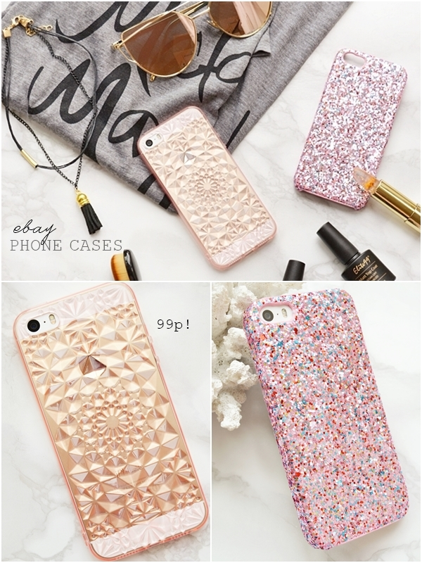 ebay-phone-covers-cheap