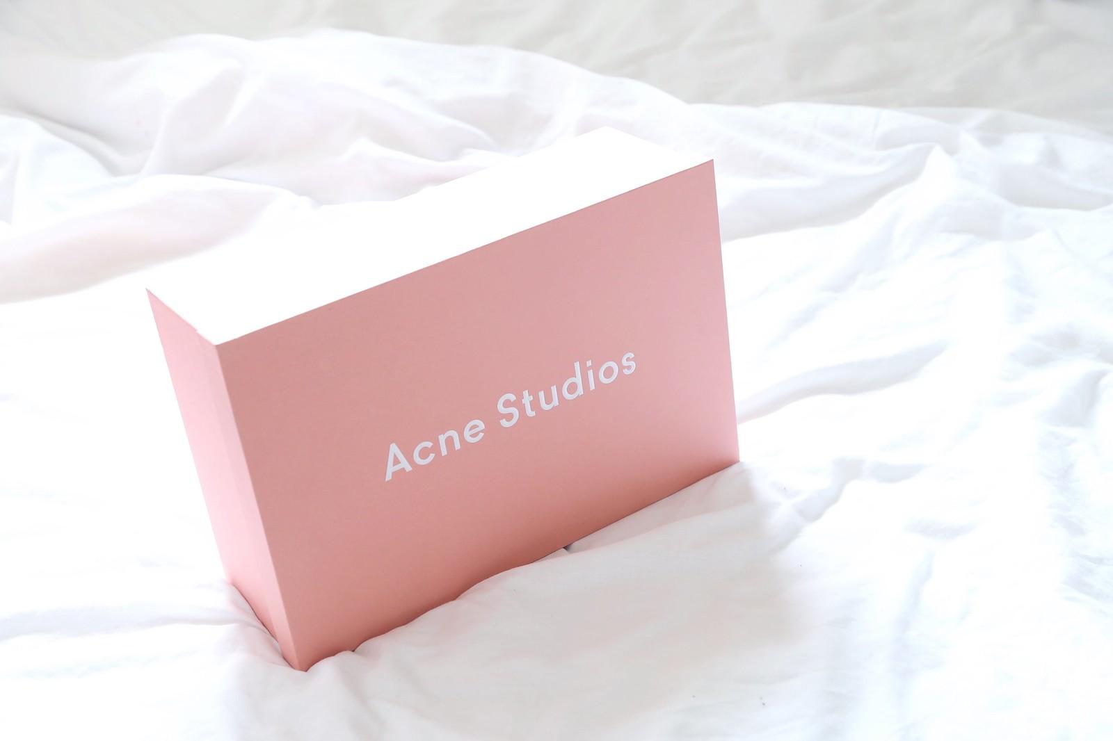 krystelcouture, acnestudios, acne, jensboots, acnestudiosshoebox,