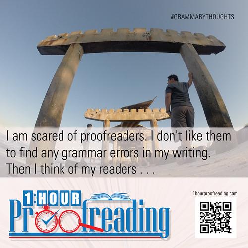 scaredofproofreaders