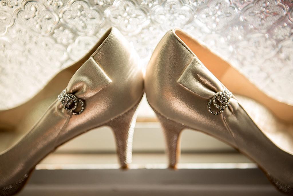 結婚儀式精選-32