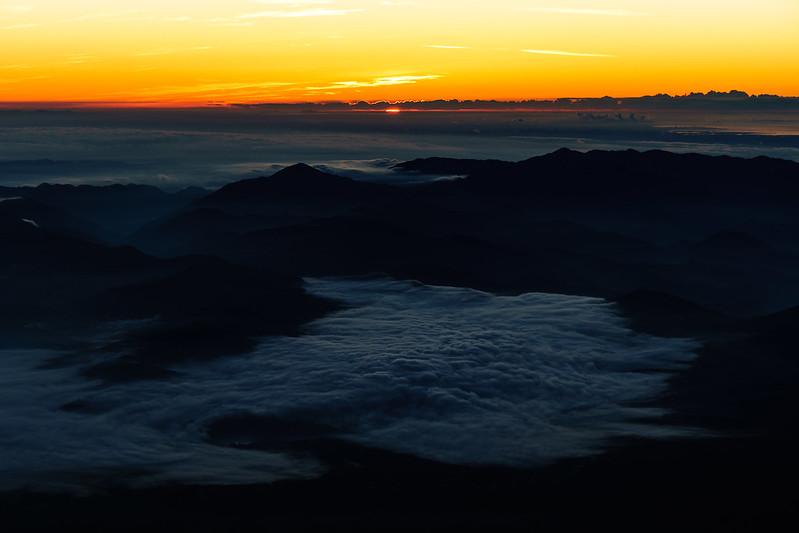 Mt. Fuji-32
