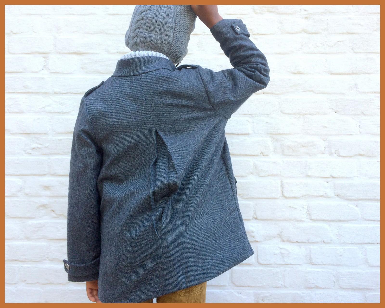 berlin coat 3