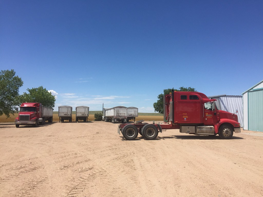 HPH-2016-Preparing for Montana & North Dakota