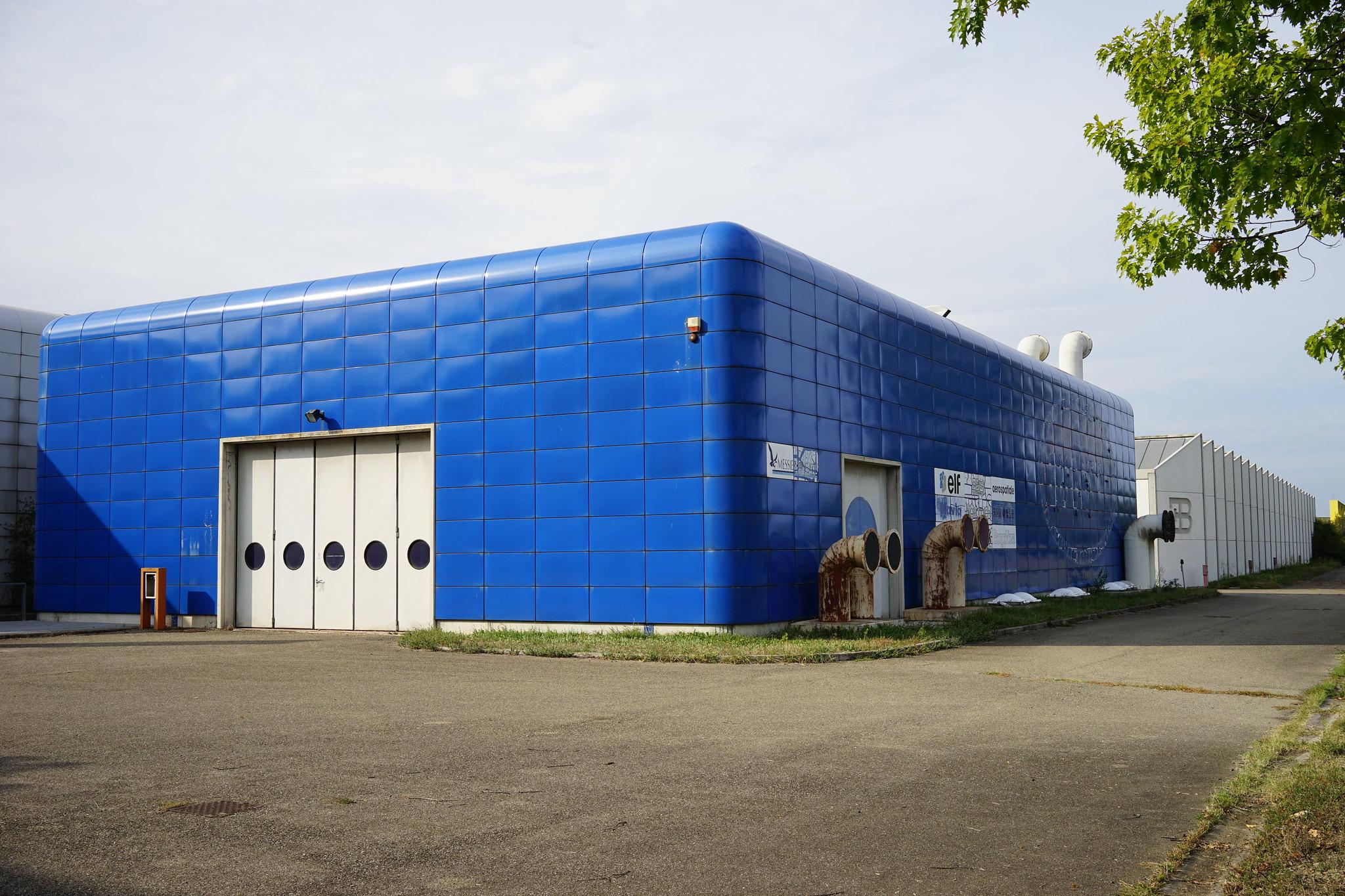 Bugatti_Campogalliano 2016-10-01 004