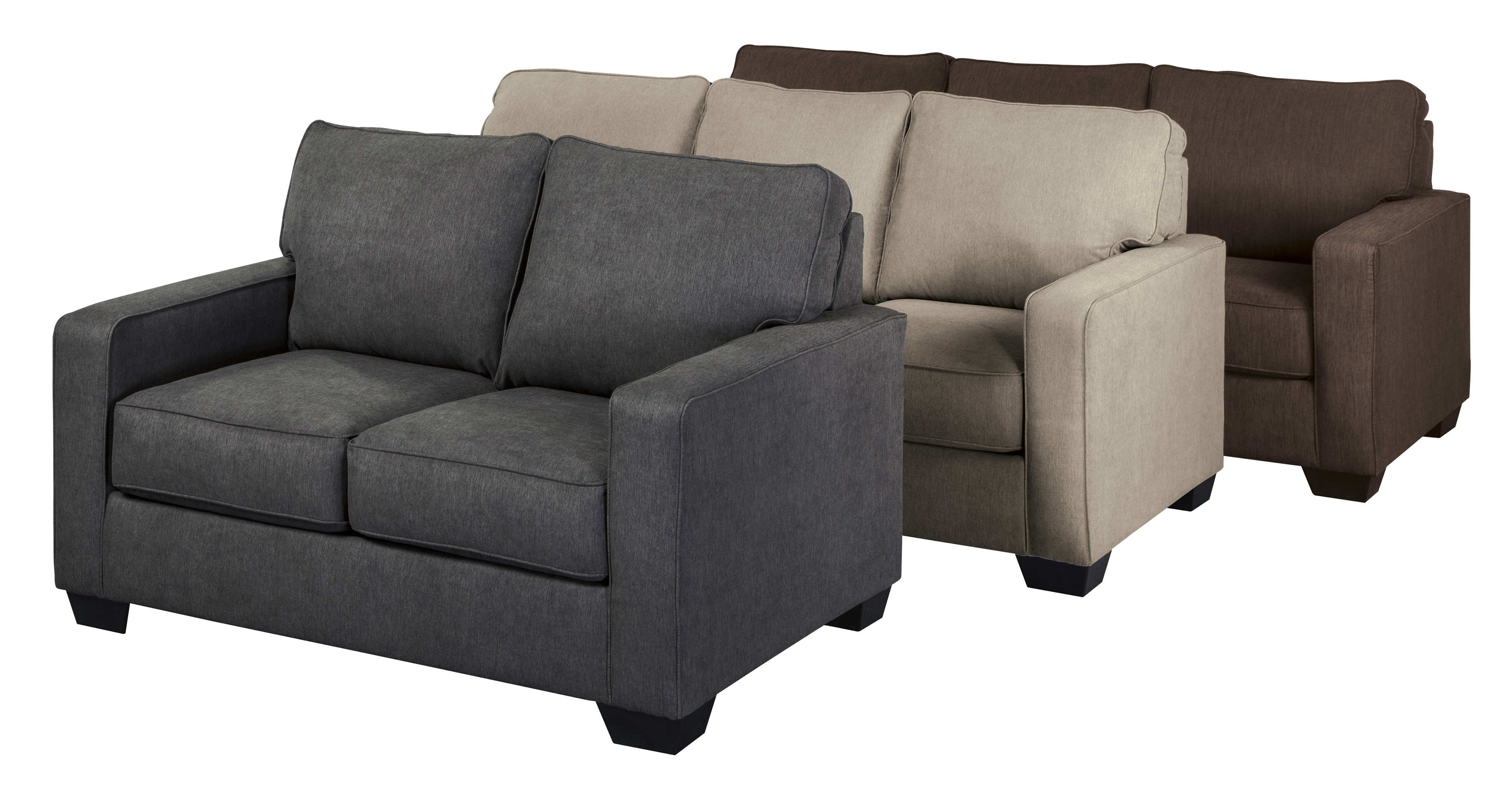 Zeb Memory Foam Sleeper Sofas 35901   Copy