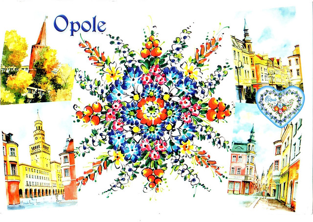 Opole_Front