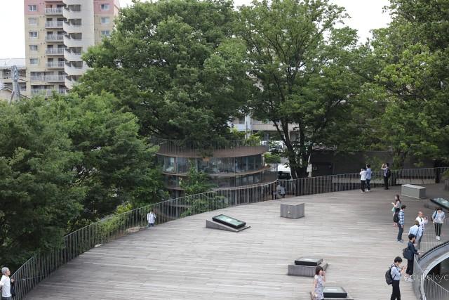 fujiyouchien_201605_012