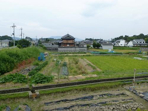 jp16-Nara-j2-balade2 (9)