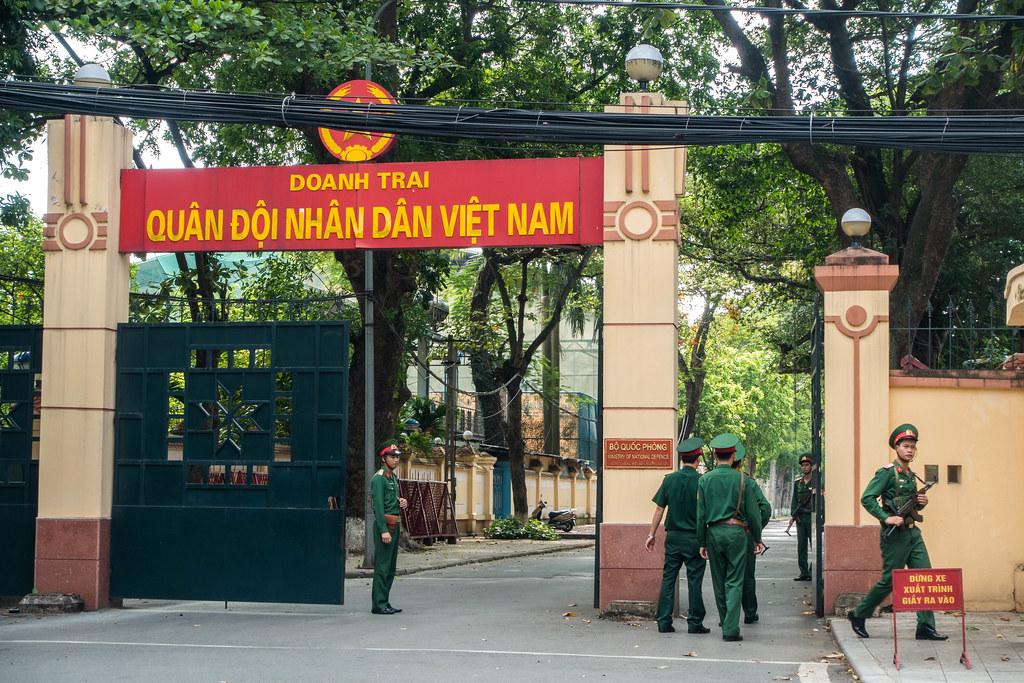 Hanoi-01665