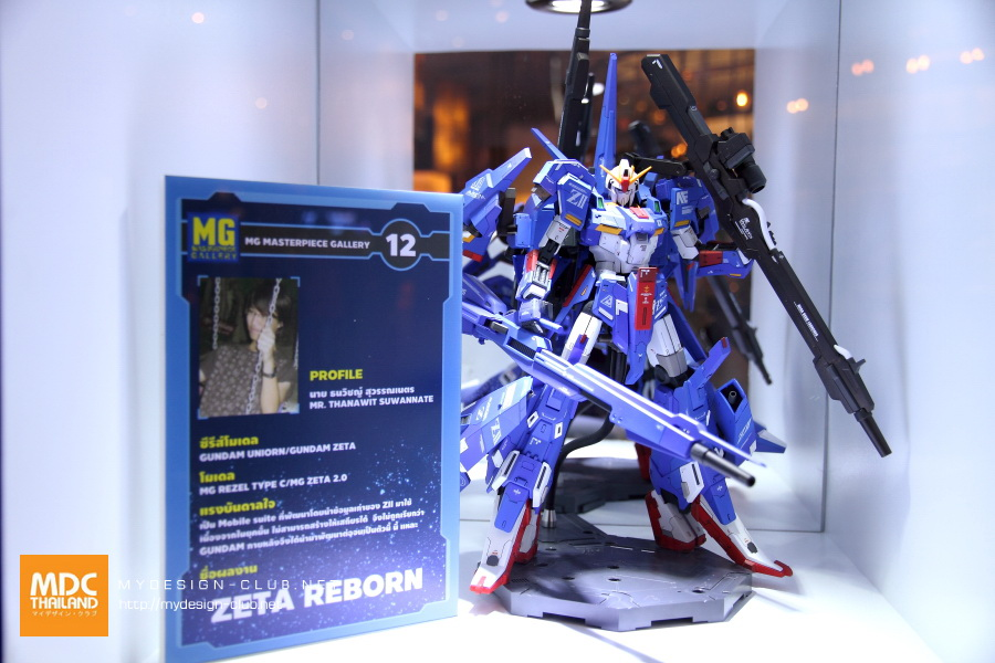 Gunpla-Expo-TH2016-21