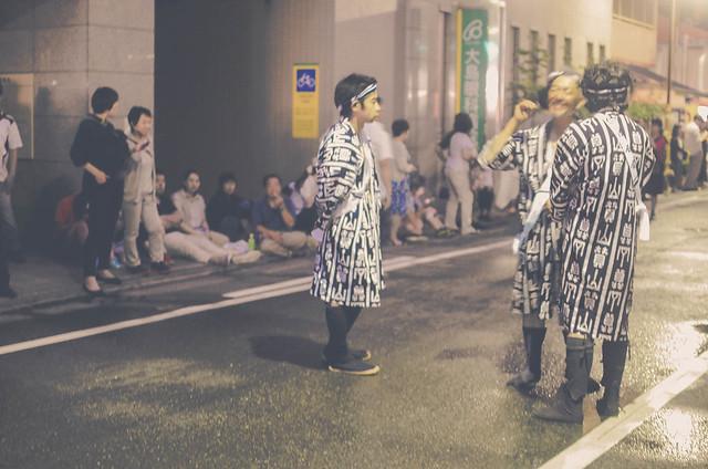 Fukuoka-3