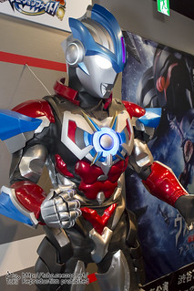 ULTRAMAN_NewGenerationWorld-45