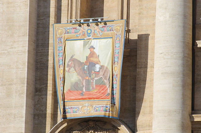 161016 canonizaciones