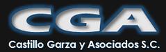 Castillo Garza & Asociados