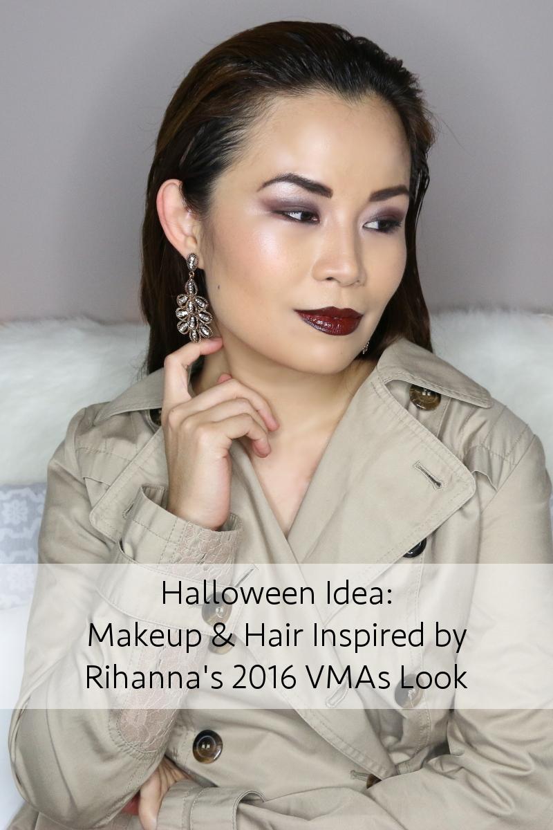 halloween-look-rihanna-2016-vmas-makeup-hair-14