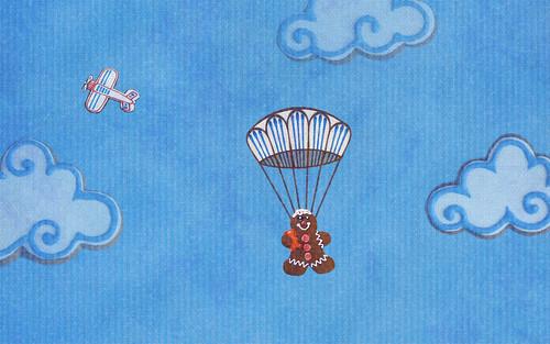 WW736_NordLark_Buddy Jump