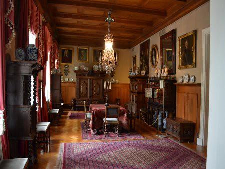 sinebrychoff museum helsinki 6