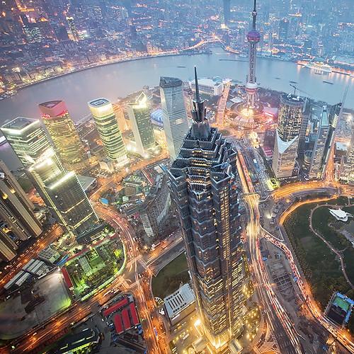 Airasia Shanghai5