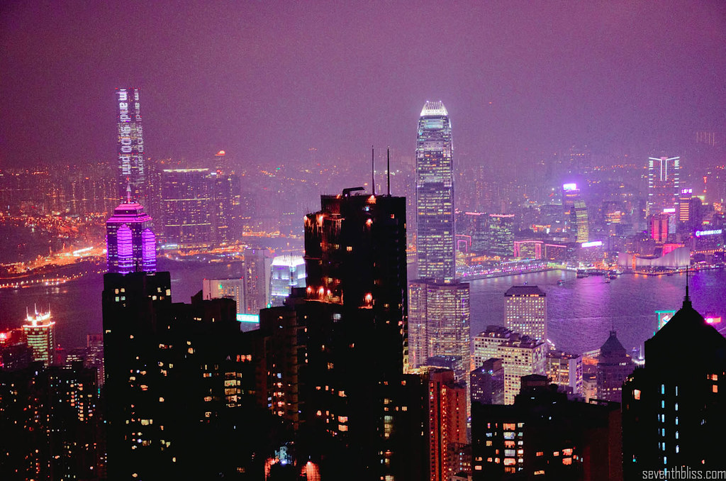 seventhbliss-must-see-places-hongkong