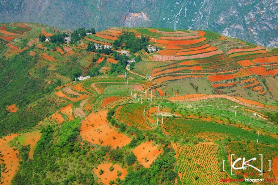 Yunnan_0062
