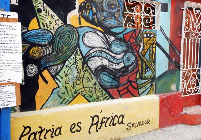 afro-cuban-art-havana