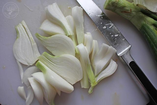 Dorada al horno www.cocinandoentreolivos.com (6)