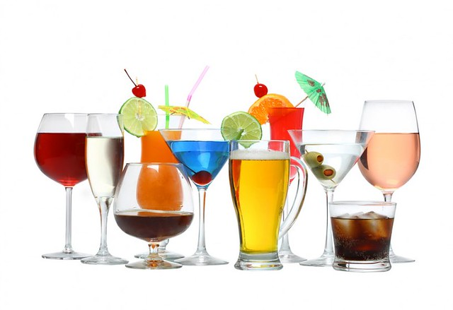 bigstock-Variety-of-alcoholic-drinks-be-61227248-817x560
