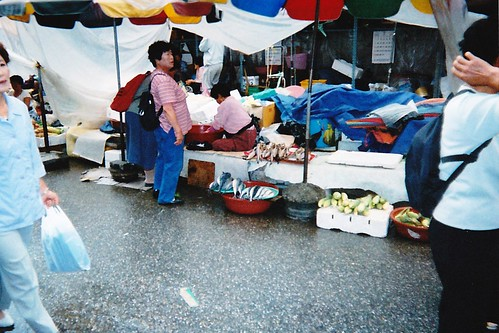 Old Korea Pictures