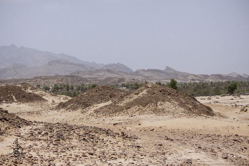 Extreme Off Road To Pir Bhambol Balochistan On August 12, 2016 - 29202266932 ee6bca23d3 c