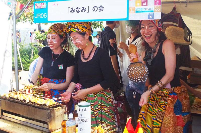 toomilog-GLOBALFESTA_JAPAN_2016_037