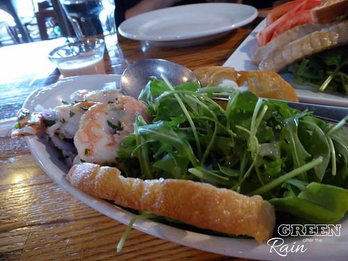 160703l Il Vecchi Italian Kitchen _20