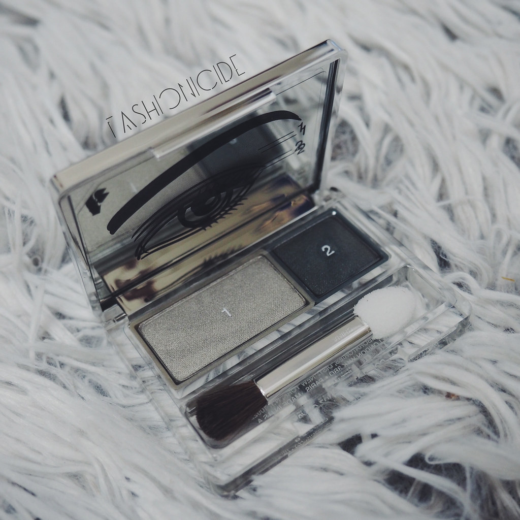Clinique-All-About-Shadow-Duo-Nightcap-Asiana-Beauty-Box-Indian-Desi-Pakistani-Bangladeshi
