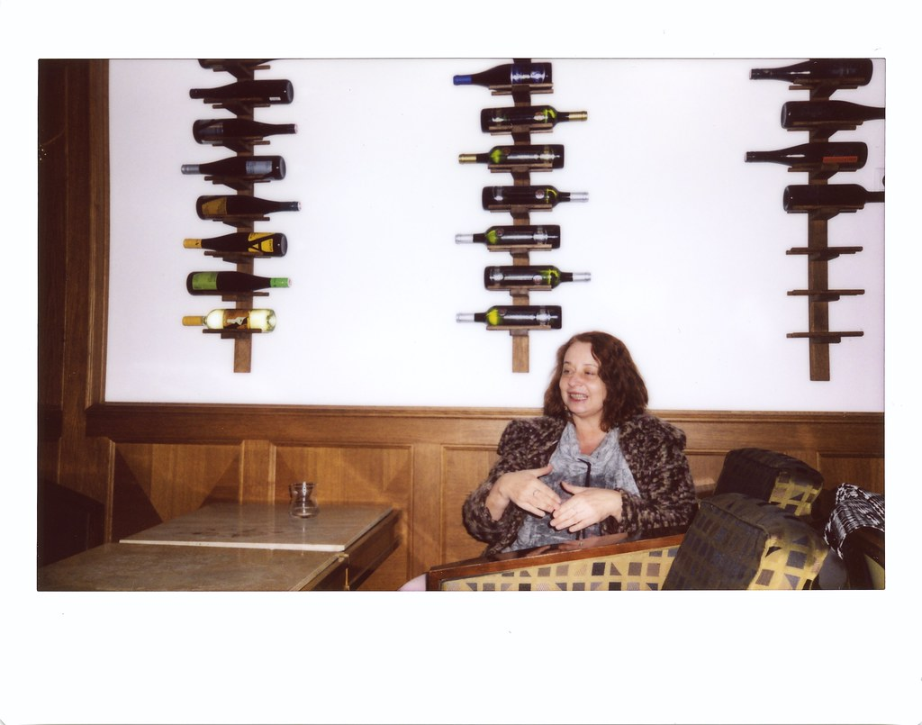 wine bar 14