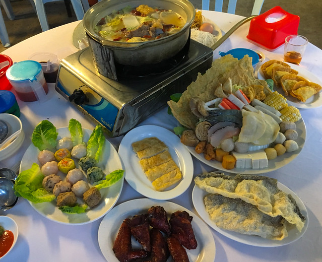 PoPo-Steamboat-Kepong