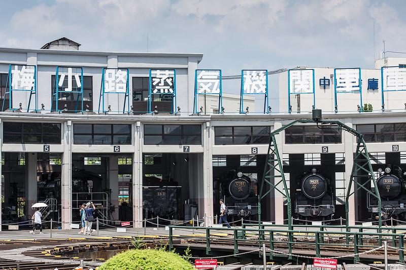 Kyoto-Railway-Museum-82
