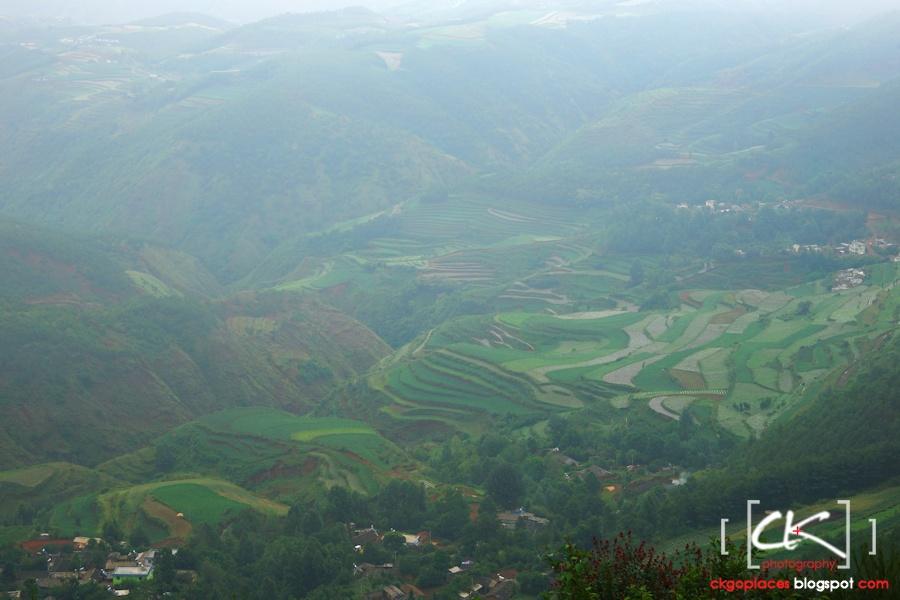 Yunnan_0041