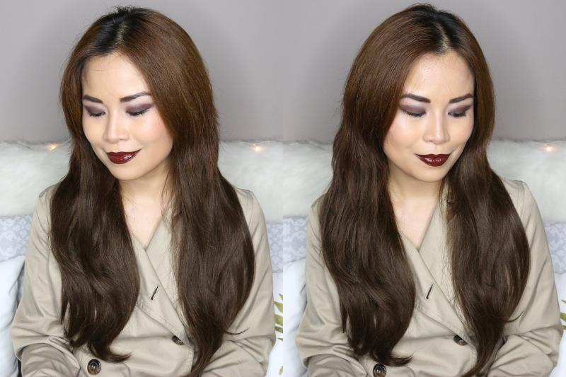 long-hair-extensions-7