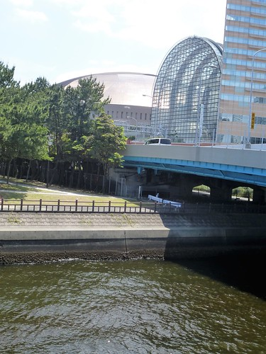 Jp16-Fukuoka-Dome(1)