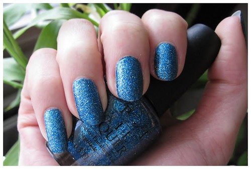 092_OPI_absolutely_alice1
