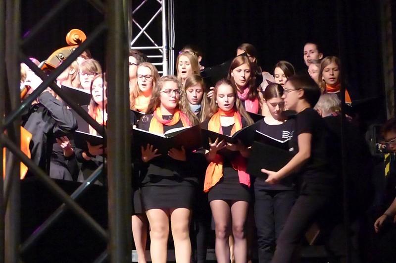 Saxonia Cantat 2016