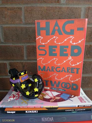 2016-10-13 - Hag-Seed - 0003 [flickr]