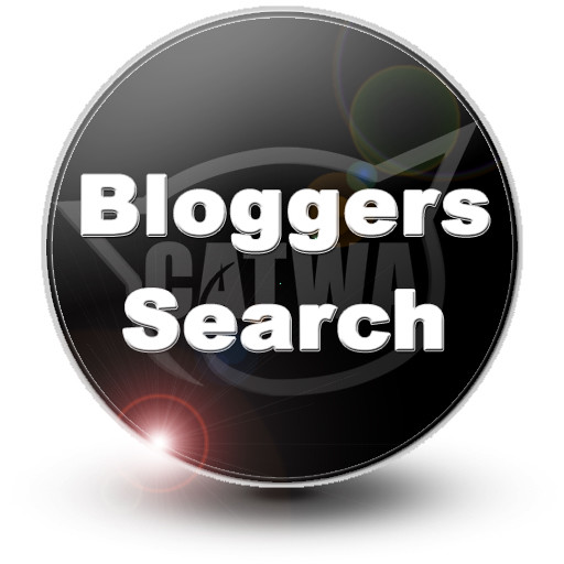 Catwa Blogger Search