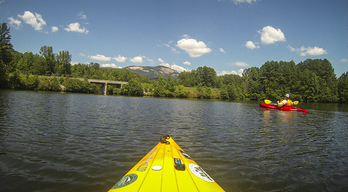 Lake Oolenoy with Ken Cothran-62