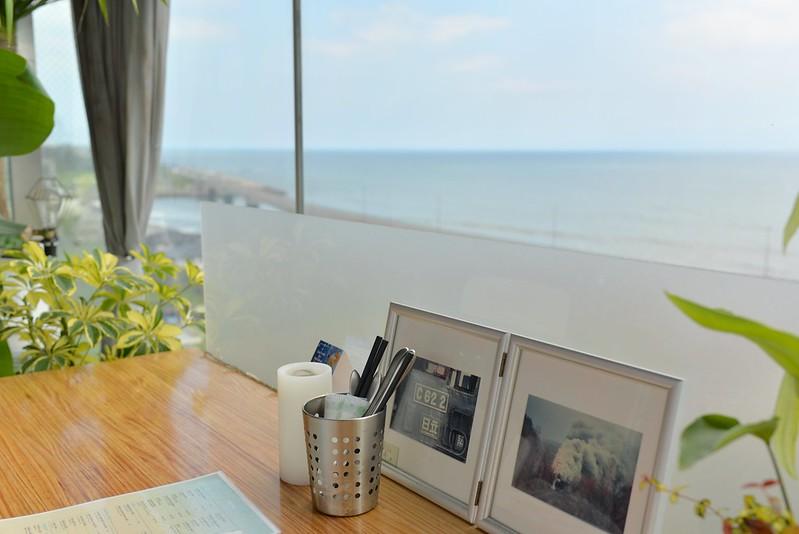 夏の青春18きっぷの旅 茨城ぶらぶら編 2016年9月6日