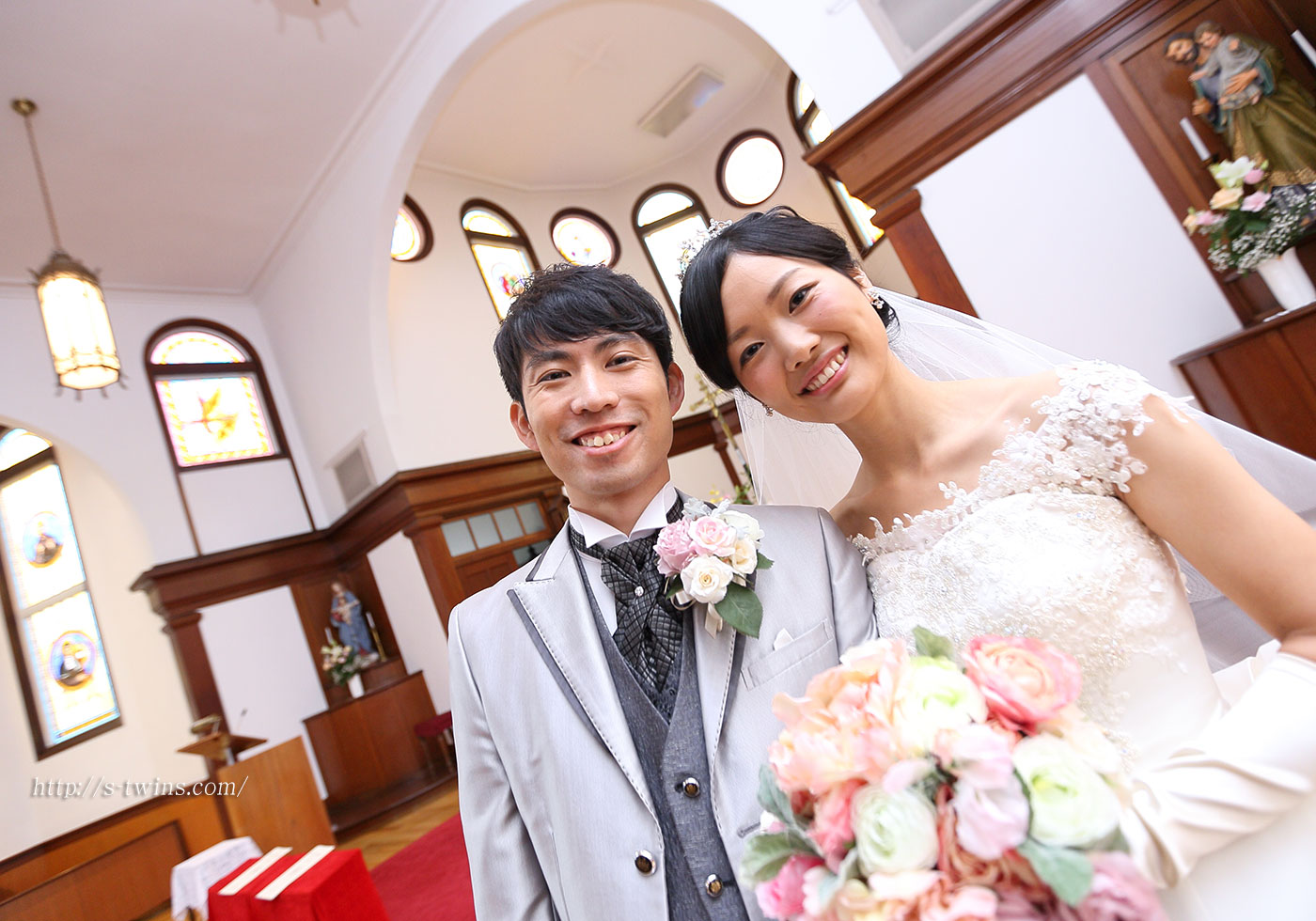 16sep8wedding_ikarashitei_yui03