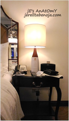 discovery suites ortigas (6)