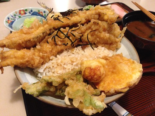 aichi-tahara-grill-hana-anago-tendon03