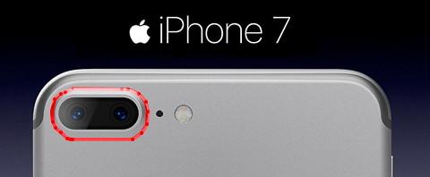 iPhone 7 リーク画像に追記